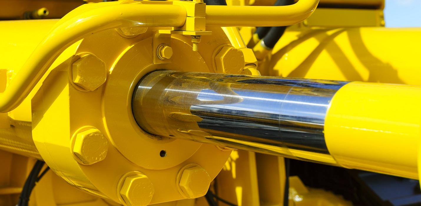 Hydraulic_System